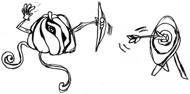 puumpkin-archer